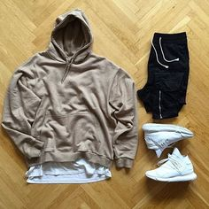 WEBSTA @ bestoutfitgrids - Outfitgrid by @eezy.outfits #bestoutfitgrid________________________#men #style #streetstyle #streetwear #styleblogger #menwithstyle #menstyle #streetfashion #stylist #styles #adidas #adidasoriginals #adidassuperstar #adidasporn #footwear #fashionlover #nike #casual #fashion #street #yeezy #Nmd #yeezyboost #yeezyadidas #ootd