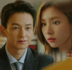 Bride of water god Korean Drama Movies, Korean Dramas, Sexy Guys, Sexy Men, Kdrama Recommendation, Lim Ju Hwan, Queen Of The Ring, Bride Of The Water God, Age Of Youth