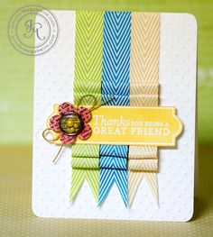 Folded Ribbon with Mary Arts - Jennifer McGuire Ink (blog)