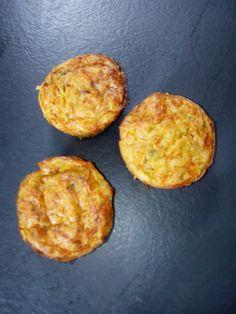 Couper des légumes en julienne La cuire ex: en cocotte, à la vapeur, 4 min au…