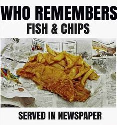 Welcome to the Memory Lane Gallery! Take a trip down memory lane with these wonderful images that will bring you back to your childhood days and have you 1970s Childhood, My Childhood Memories, Sweet Memories, I Remember When, Fish And Chips, Good Ole, Teenage Years, My Memory, The Good Old Days