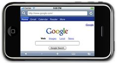 Mobilize SEO: Making the Most Out of the Mobile Search Opportunity - To know more visit our site ~ http://spott-one.com/