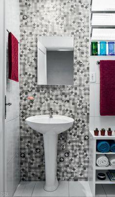 02-tecido-adesivo-geometrico-da-vida-nova-ao-banheiro