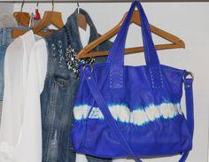 Prodotta da Federica Mancini YANA Borsa in pelle naturale di vitello http://www.italianbagstore.com/san-valentine-day/ #italianbagstore #italianbags #italianbag #MADEINITALY #bags #handmade #leather #promo #sanvalentino #sanvalentine