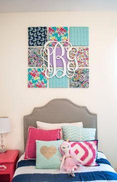 46 best diy dorm room decor ideas pinterest dorm cheap diy dorm 31 teen room decor ideas for girls diy solutioingenieria Images