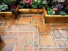 design a garden with raised beds - Google Search
