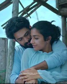 Bollywood Music Videos, Tamil Video Songs, Tamil Songs Lyrics, Love Songs Hindi, Love Songs For Him, Best Love Lyrics, Love Songs Lyrics, Cute Songs, Romantic Love Song