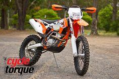 KTM EXC350_8708 copy