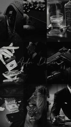 Mafia Wallpaper, Bad Girl Wallpaper, Glitch Wallpaper, Screen Wallpaper, Iphone Wallpaper Off White, Flower Phone Wallpaper, Black Wallpaper, Dark Landscape, Egyptian Beauty