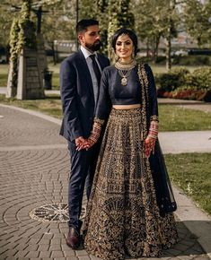 Our california client Lace Skirt, Sequin Skirt, Wedding Week, Bridal Outfits, Bridal Lehenga, Design Process, Indian Dresses, My Outfit, Indian Fashion