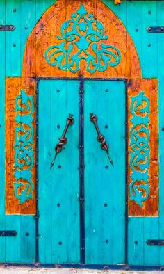 #doorporn #doors #color