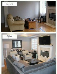living room arrangements with tv tiny how to decorate small living room room ideas for spaces furniture arrangements home design