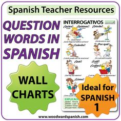 spanish articles worksheets definite and indefinite articles education pinterest spanish. Black Bedroom Furniture Sets. Home Design Ideas