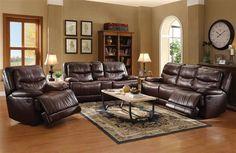 itm room burgundy loveseat and lexington sofa set abbyson leather reclining living italian dark
