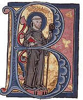 Arte gótico - Wikipedia, la enciclopedia libre