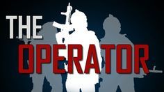 Hey Airsofters! Today we launched a new show The Operator. The Operator features tutorials gameplay videos and everything else you need to become an Operator. Checkout the first two videos on the Lancer Tactical YouTube! Link in bio. Let us know in the comments what Operator videos you would like to see in the future! #lancertactical #GameOn #StrikeHard #StrikeFast #TheOperator