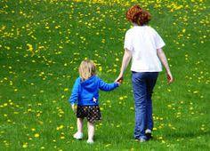 """Résultat de recherche d'images pour """"marcher enfant"""""""