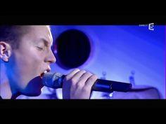 Loïc Nottet, en Live - C à vous - 18/01/2017 - YouTube