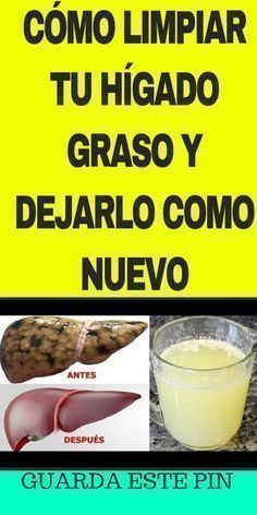 CLICK EN LA IMAGEN Healthy Herbs, Healthy Juices, Healthy Drinks, Healthy Life, Natural Teething Remedies, Natural Health Remedies, Herbal Remedies, Diet Plans To Lose Weight Fast, Healthy Weight Loss