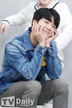 #jeno #nct #nctdream  #nct2018