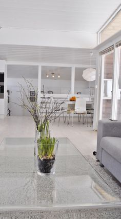 Keep it simple!  Bulbs, interior, decor  Visit my blogg titalita.blogg.no