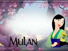 photo 2013-Mulan-AutographPaper4x6200dpi_zps191f5102.jpg