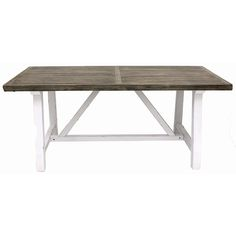 Omaha Outdoor Teak Table   Urban & Beach Lifestyle Furniture NZ - furniture and accessories for your home