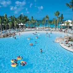 #PointMallardPark #SprawlingCity #Golf #Pool #IceRink #OutdoorActivities #Decatur #USA with usacarshire.com