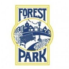 Forest Park, IL (1969-1979)
