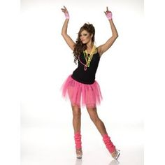 1000 Images About 80s On Pinterest 80s Costume 80s