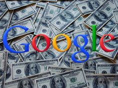 Google is an advertising behemoth, but it is growing the diversity of its revenue streams. Here are some of the other ways Google makes money.