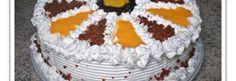 Receita de Torta Marta Rocha - Receitas Supreme