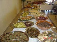 Image result for lebanese food