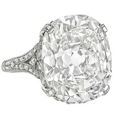 bague diamant peste