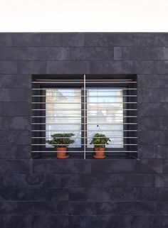Best Golf Chipping Tips Window Grill Design Modern, Balcony Grill Design, Grill Door Design, Balcony Railing Design, Door Gate Design, Window Design, Modern Windows, Modern Door, Window Security Bars
