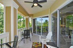Crystal Cove 2337- 2nd Floor- 2BR 2BA-Sleeps 6 #bayside # #rental #sandestin #myvacationhaven