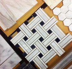 Bathroom floor tile, stunning, trust me