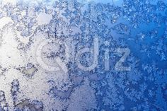 Qdiz Stock Photos | Snowflakes and ice on frozen window,  #abstract #backdrop #background #beautiful #beauty #blue #bright #Christmas #closeup #cold #cool #crystal #decoration #effect #fantastic #fantasy #flake #freeze #frost #frozen #glass #glitter #glowing #hoar #ice #magic #natural #new #ornament #ornate #pattern #scene #season #shiny #snow #snowflake #texture #tone #tracery #weather #window #winter #xmas #year