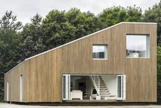http://www.handimania.com/craftspiration/upcycled-shipping-container-house.html