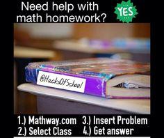 Math Homework Help Online   Professional Mathematics