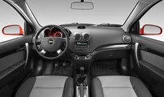 chevrolet aveo dashboard view car hd wallpaper car picture rh pinterest com chevrolet aveo 2006 service manual chevrolet aveo 2006 repair manual
