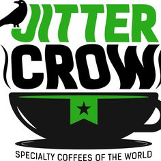 VALENTINE SALE - I'm offering a discount! Jan. 6 through Feb 13th, shop Jitter Crow Coffee on Etsy and save 10% .  Use  Coupon Code   LOVE10OFF