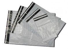 Koperty kurierskie bezpieczne FOLIOPAKI 400x500 KF6