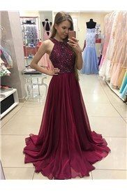 nice#dress#women#fashion