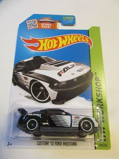 Greenlight M2 Machines Auto World Hot Wheels more Whats New In Diecast : Hot Wheels k days k mart exclusive 1:64 Scale diec...