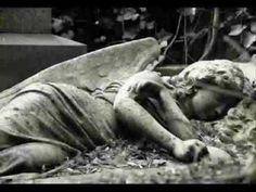 Mozart Requiem Mass in D minor - Lacrimosa - YouTube