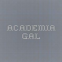 academia.gal