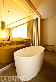 Baths, Bathrooms, Interior, Beautiful, Design, Home Decor, Design Hotel, Architects, Colombia