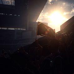 Sport Club Corinthians Paulista | Gaviões da Fiel