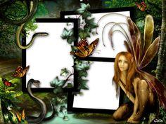 http://lemondedegaiaetthemis.centerblog.net CARTE QP PNG